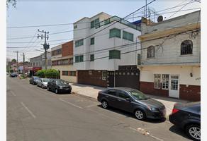 Foto de casa en venta en union 0, industrial, gustavo a. madero, df / cdmx, 0 No. 01