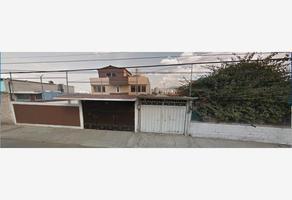Foto de casa en venta en union 0, la quebrada ampliación, cuautitlán izcalli, méxico, 15410479 No. 01
