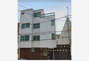Foto de casa en venta en union 0, tepeyac insurgentes, gustavo a. madero, df / cdmx, 19864670 No. 01