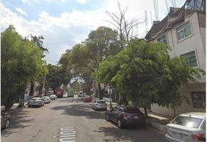 Foto de casa en venta en union 0, tepeyac insurgentes, gustavo a. madero, df / cdmx, 0 No. 01