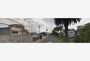 Foto de casa en venta en union 00, la quebrada ampliación, cuautitlán izcalli, méxico, 16763858 No. 01