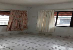 Foto de oficina en venta en union 205 , tepeyac insurgentes, gustavo a. madero, df / cdmx, 16891273 No. 04