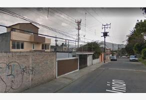 Foto de casa en venta en union 21, la quebrada centro, cuautitlán izcalli, méxico, 0 No. 01