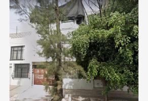 Foto de casa en venta en unión 266, tepeyac insurgentes, gustavo a. madero, df / cdmx, 0 No. 01