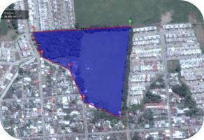 Foto de terreno industrial en venta en union 34, unión progreso, río blanco, veracruz de ignacio de la llave, 15331410 No. 01