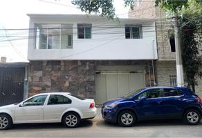 Foto de casa en venta en unión 368, agrícola pantitlan, iztacalco, df / cdmx, 0 No. 01