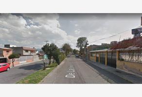 Foto de casa en venta en union 42, la quebrada centro, cuautitlán izcalli, méxico, 0 No. 01
