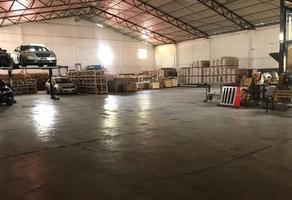 Foto de bodega en venta en union , agrícola oriental, iztacalco, df / cdmx, 0 No. 01