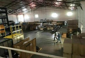 Foto de nave industrial en venta en unión , agrícola pantitlan, iztacalco, df / cdmx, 0 No. 01