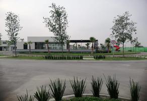 Foto de casa en venta en union , apodaca centro, apodaca, nuevo león, 20181859 No. 01