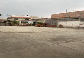 Foto de terreno comercial en venta en union , campestre aragón, gustavo a. madero, df / cdmx, 0 No. 01