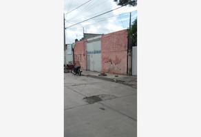 Foto de edificio en venta en  , unión de guadalupe, chalco, méxico, 0 No. 01