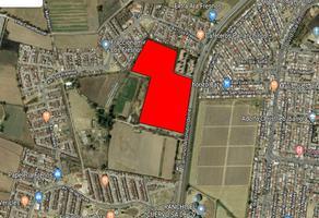 Foto de terreno comercial en venta en union del 4 , la unión del 4, tlajomulco de zúñiga, jalisco, 19875044 No. 01