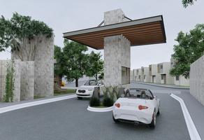 Foto de casa en venta en  , unión del noreste, santa catarina, nuevo león, 0 No. 01