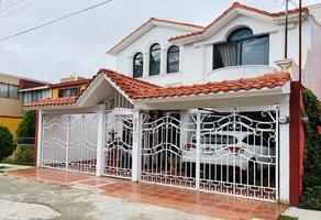 Foto de casa en venta en union , el edén, durango, durango, 0 No. 01