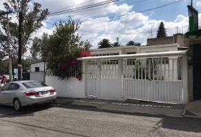 Foto de casa en renta en unión , la quebrada centro, cuautitlán izcalli, méxico, 0 No. 01