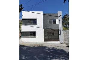 Foto de casa en venta en  , unión, santa catarina, nuevo león, 19957514 No. 01