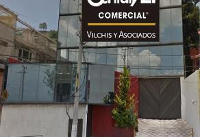 Foto de edificio en venta en  , unión, toluca, méxico, 11553727 No. 01