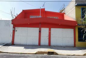 Foto de casa en venta en unitec , industrias tulpetlac, ecatepec de morelos, méxico, 15826101 No. 01