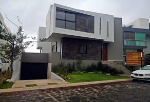 Foto de casa en venta en univeesidad , la loma, guadalajara, jalisco, 18826441 No. 01