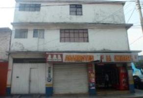 Foto de casa en venta en universal 1221 , prensa nacional, tlalnepantla de baz, méxico, 3188914 No. 01