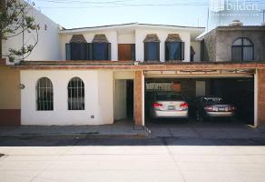 Foto de casa en venta en  , universal, durango, durango, 0 No. 01