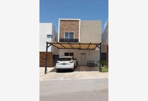 Foto de casa en venta en universidad 00, robinson residencial, chihuahua, chihuahua, 21972632 No. 01