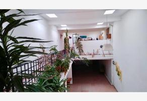 Foto de oficina en venta en universidad 01, centro sct querétaro, querétaro, querétaro, 11131630 No. 01