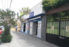 Foto de casa en venta en universidad. 170, centro sct querétaro, querétaro, querétaro, 3767614 No. 01