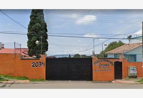 Foto de casa en venta en universidad 2034, chamilpa, cuernavaca, morelos, 0 No. 01