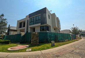 Foto de casa en venta en universidad 2662, la huerta, zapopan, jalisco, 0 No. 01