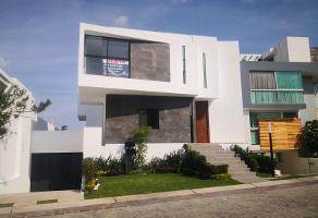 Foto de casa en venta en universidad 2662, virreyes residencial, zapopan, jalisco, 0 No. 01