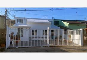 Foto de casa en venta en universidad 7, indeco universidad, tijuana, baja california, 0 No. 01