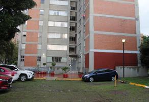 Foto de departamento en renta en universidad , altillo universidad, coyoacán, df / cdmx, 0 No. 01