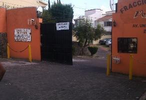 Foto de casa en venta en universidad , chamilpa, cuernavaca, morelos, 13484026 No. 01
