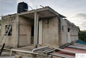 Foto de casa en venta en  , universidad autónoma de nayarit, tepic, nayarit, 17584439 No. 01