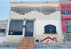 Foto de casa en venta en universidad autonoma de tamaulipas 00, villa universidad, saltillo, coahuila de zaragoza, 0 No. 01
