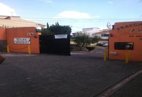 Foto de casa en venta en universidad , chamilpa, cuernavaca, morelos, 10785155 No. 01
