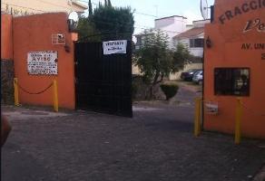 Foto de casa en venta en universidad , chamilpa, cuernavaca, morelos, 13130006 No. 01