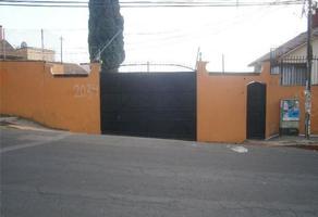 Foto de casa en venta en universidad , chamilpa, cuernavaca, morelos, 13130011 No. 01