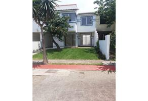 Foto de casa en condominio en venta en  , universidad, cuernavaca, morelos, 18099782 No. 01