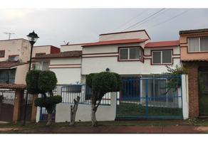 Foto de casa en condominio en venta en  , universidad, cuernavaca, morelos, 18100747 No. 01