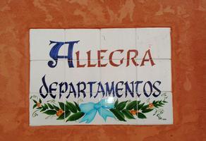 Foto de departamento en renta en universidad de berlin , universidad sur, tampico, tamaulipas, 10437198 No. 01