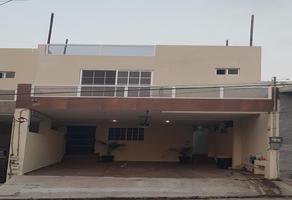 Foto de casa en venta en universidad de chihuahua , universidad poniente, tampico, tamaulipas, 19524765 No. 01
