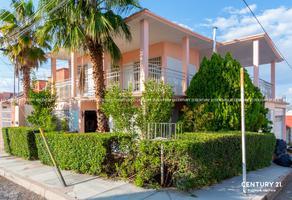 Foto de casa en venta en universidad de colima 9900 , real universidad, chihuahua, chihuahua, 0 No. 01