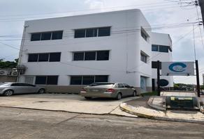 Foto de local en renta en universidad de guanajuato , universidad poniente, tampico, tamaulipas, 0 No. 01