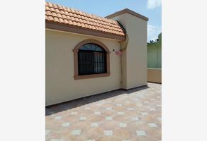 Foto de casa en renta en universidad de mexico privada calle 102, universidad poniente, tampico, tamaulipas, 0 No. 01