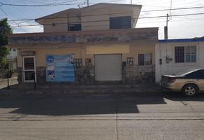 Foto de local en renta en universidad de méxico , universidad poniente, tampico, tamaulipas, 19080279 No. 01