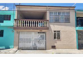 Foto de casa en venta en universidad de nuevo león 139, villa universidad, saltillo, coahuila de zaragoza, 0 No. 01