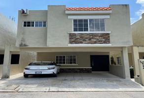 Foto de casa en renta en universidad de nuevo leon , universidad poniente, tampico, tamaulipas, 0 No. 01